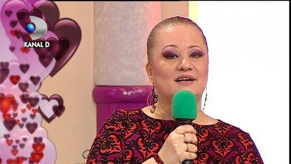 HOROSCOPUL IUBIRII. Mariana Cojocaru iti spune ce iti rezerva astrele in aceasta primavara VIDEO