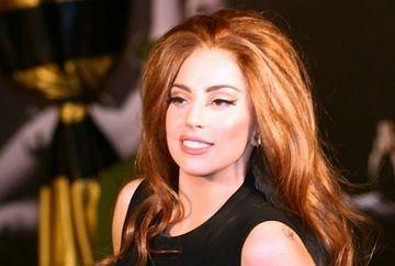 "Lady Gaga, GRAV BOLNAVA: ""Sunt devastata si disperata!"". Vedeta nu mai poate sa mearga! Fanii se tem pentru viata ei"