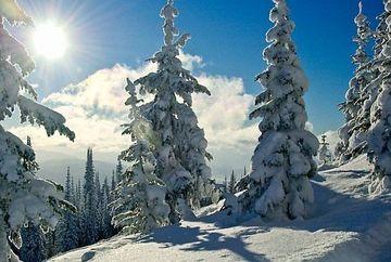 PROGNOZA METEO: Vezi cum va fi vremea pana pe 25 februarie