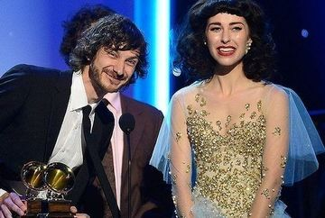 Premiile Grammy 2013 - Iata care sunt marii castigatori VIDEO