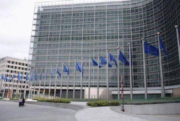 Comisia Europeana: Marea Britanie nu le poate interzice romanilor si bulgarilor sa lucreze pe teritoriul sau din 2014