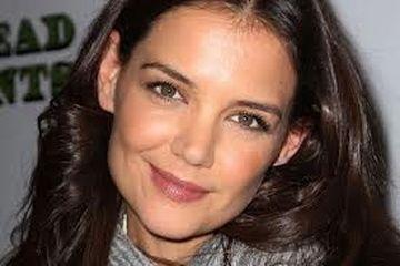 Katie Holmes NU MAI VREA O CARIERA in ACTORIE! Iata ce meserie vrea sa practice fosta sotie a lui Tom Cruise