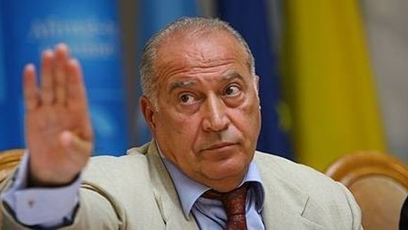 Dan Voiculescu a DEMISIONAT din SENAT! Ce l-a determinat sa ia aceasta decizie