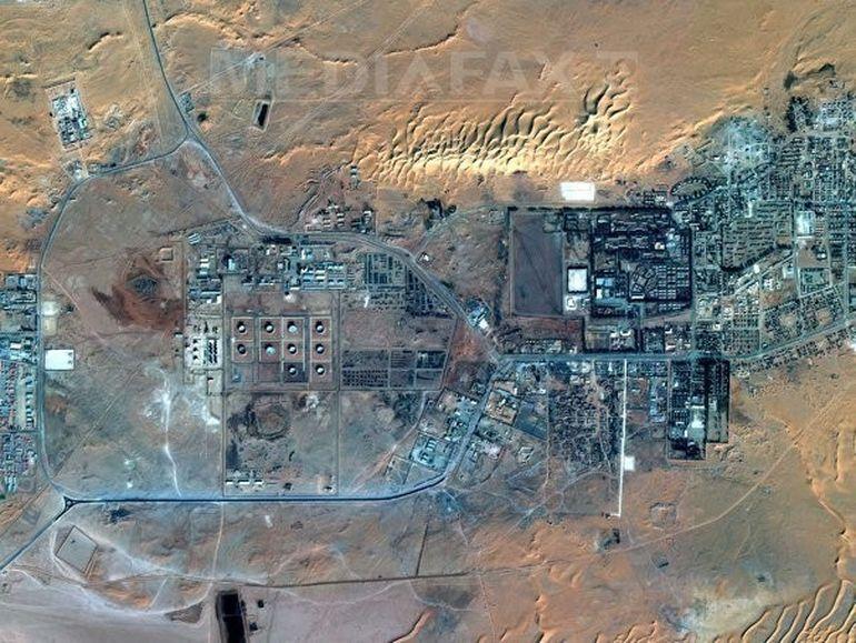 ATACUL DIN ALGERIA: MARTURIILE CUTREMURATOARE ale fostilor ostaticilor din In Amenas