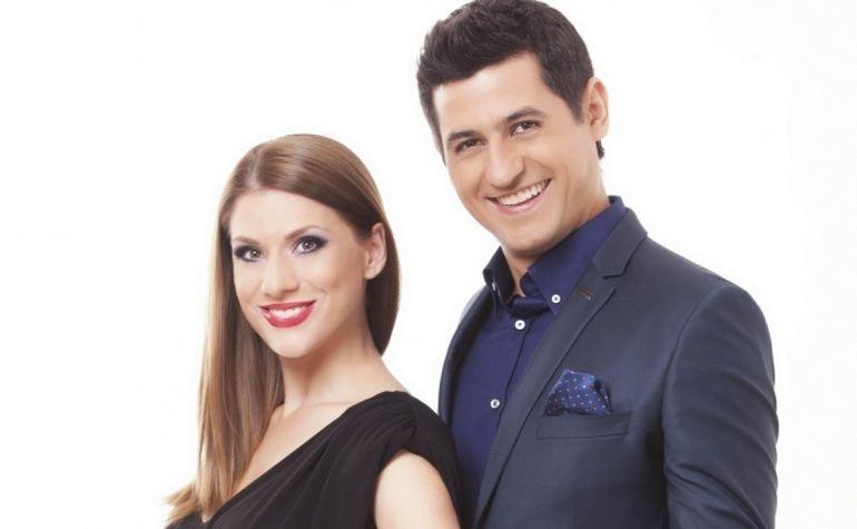 """Emisiunea concurs """"Crezi ca esti normal?"""" debuteaza sambata, 2 februarie, la Kanal D!"""