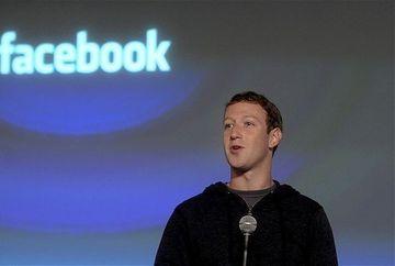 Noutatea care va schimba COMPLET modul in care folosesti FACEBOOK! Vezi ce a lansat reteaua de socializare ieri seara VIDEO