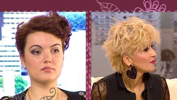 CELEBRUL make-up artist Maria Pauna te invata cum sa iti alegi CORECT fondul de ten! VIDEO