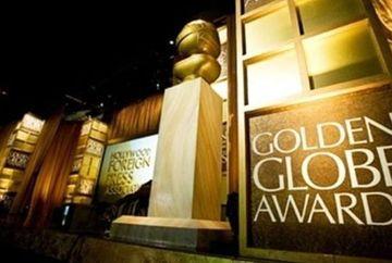 Globurile de Aur 2013: Iata care este lista castigatorilor