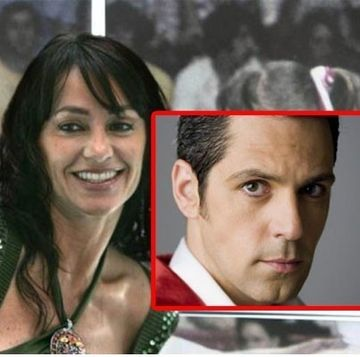 Dezvaluiri SENZATIONALE! Nadia Comeneci a fost INSARCINATA cu Stefan Banica Jr! Vezi cine a facut facut public SECRETUL