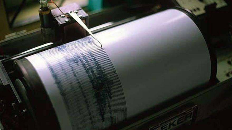 Un nou CUTREMUR s-a produs in Romania! Este normala aceasta activitate seismica intensa? Vezi ce spune Gheorghe Marmureanu