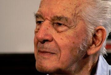 Sergiu Nicolaescu a MURIT in aceasta dimineata la Spitalul Elias din Bucuresti
