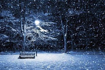 PROGNOZA METEO: Vezi cum va fi vremea in prima saptamana din 2013