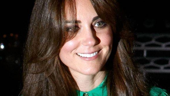 Kate Middleton, alegere socanta a numelui pentru bebelusul ei. Camilla o va uri toata viata!