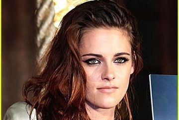 Topul Forbes al celor mai profitabili actori de la Hollywood in 2012: Pe ce locuri se afla Kristen Stewart si Daniel Craig
