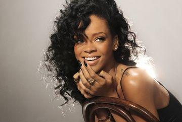 """Rihanna, cadou socant de Craciun de la Jay-Z: """"Sunteti nebuni ca mi-ati luat ceva atat de periculos"""" - FOTO"""