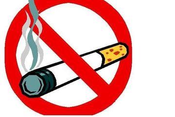 NOI REGULI PENTRU FUMATORI: Tigarile cu arome vor fi interzise, iar pe ambalaje vor fi avertismente de mari dimensiuni. Normele care vor fi impuse in cazul tigarilor electronice