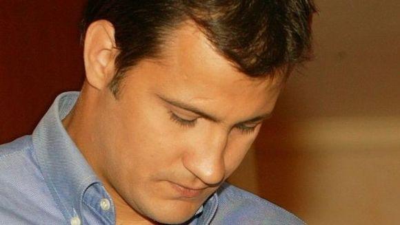 Instanta a decis: Serban Hudiu va plati DESPAGUBIRI de 360.000 de euro pentru accidentul pe care l-a provocat