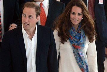 """Un cantaret faimos face acuzatii grave la adresa Casei Regale Britanice: """"Sunt sigur ca s-a pus presiune asupra asistentei care s-a sinucis. Kate nu are pic de rusine!"""""""