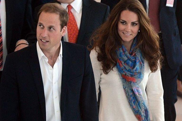 Un un cantaret faimos face acuzatii grave la adresa Casei Regale Britanice: « Sunt sigur ca familia regala a pus presiune asupra sistentei care s-a sinucis. Kate nu are pic de rusine!»