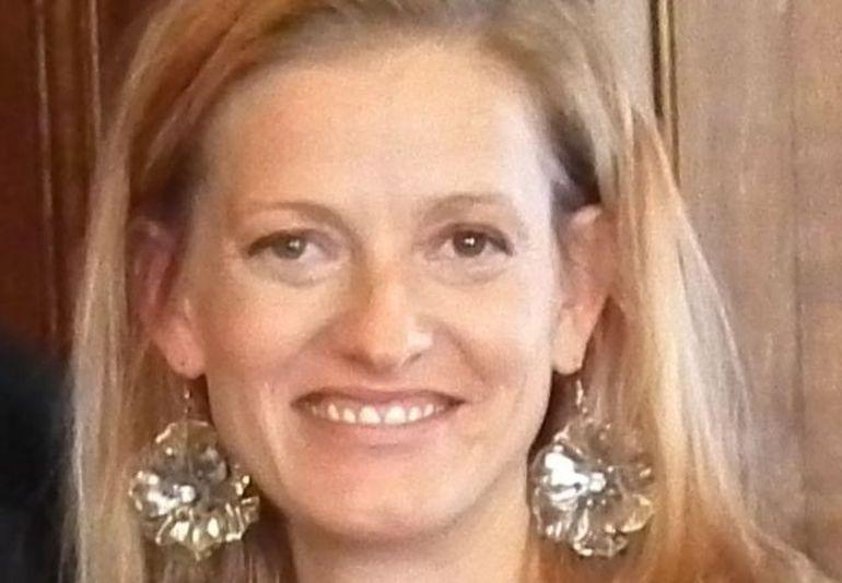 SOCANT: Un caz asemanator cu cel al Elodiei Ghinescu s-a petrecut in Elvetia. O romanca A FOST UCISA de propriul sot si ingropata la marginea unei paduri