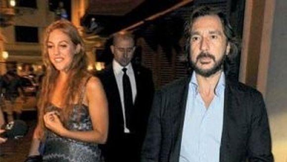 """Cine este BARBATUL cu care se casatoreste Meryem Uzerli, protagonista din """"Suleyman Magnificul"""""""