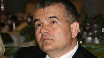 Medicul Serban Bradisteanu, trimis IN JUDECATA. Este acuzat ca l-a favorizat pe Adrian Nastase