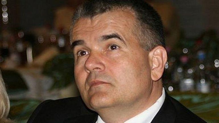 Medicul Serban Bradisteanu, trimis IN JUDECATA. Este acuzat ca l-a favorizat pe Adrian Nastase si a amanat transferarea lui la penitenciar