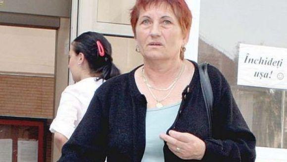 "Mama Elodiei Ghinescu: ""Nepotul meu sta intr-o familie de criminali. Cioaca trebuia sa se gandeasca la copil cand i-a ucis mama"""