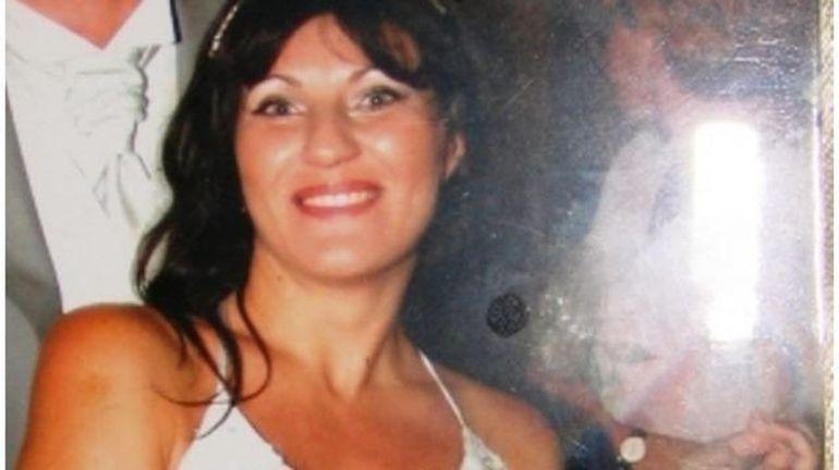 Cristian Cioaca A FOST ARESTAT! Avocata familiei Elodiei face DEZVALUIRI SOCANTE despre probele gasite de anchetatori