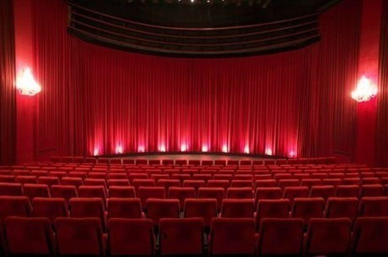 RECOMANDARE - spectacole de teatru si de stand-up comedy la care merita mers saptamana aceasta!