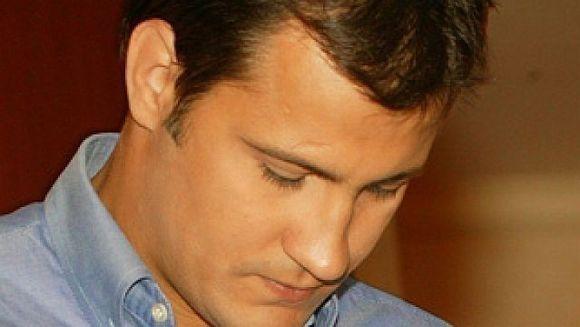 PROCESUL lui Serban Huidu continua! Familiile victimelor cer despagubiri in valoare de peste 800.000 de euro
