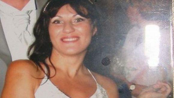 Povestea disparitiei Elodiei Ghinescu. In ciuda probelor incriminatorii, Cristian Cioaca a scapat de fiecare data