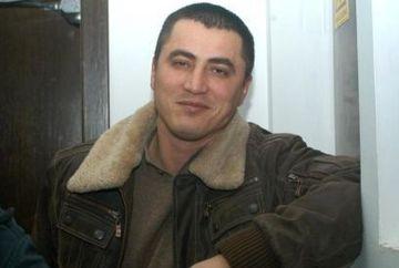 Verdict INCREDIBIL: Cristian Cioaca ESTE LIBER! Tribunalul a respins cererea de arestare formulata de procurori