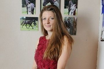 INCREDIBIL! O tanara a suferit SAPTE infarcturi din cauza unor anticonceptionale care se gasesc si pe piata din Romania