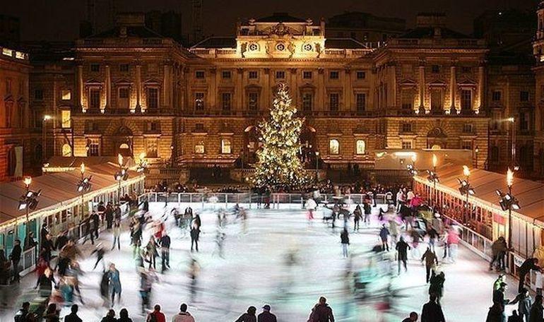 Mai mult timp alaturi de cei dragi de sarbatori! 24 si 31 decembrie 2012 vor fi zile libere prin lege