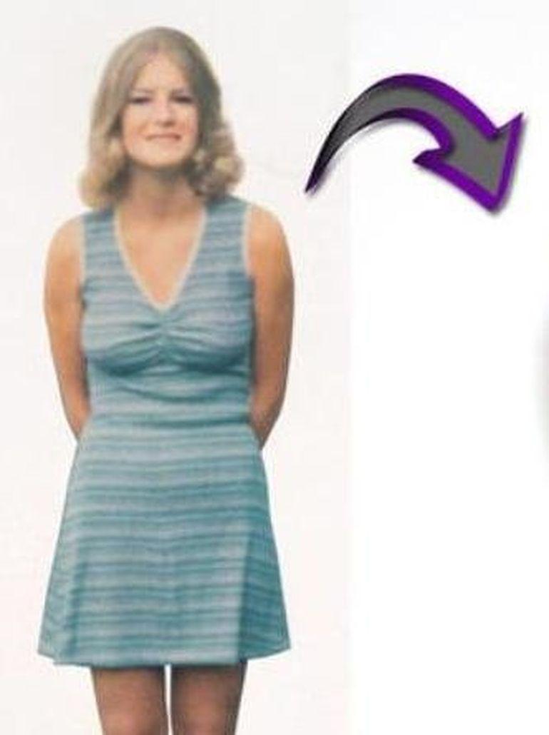 EA este femeia cu cele mai multe OPERATII estetice din LUME: S-a operat de 52 de ori si ARATA ASA. Iti place? FOTO
