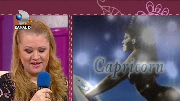 Melancolia pune stapanire pe CAPRICORNI! HOROSCOPUL ultimelor sase zodii VIDEO