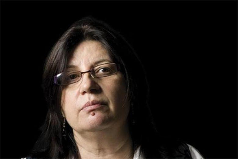 SUFERINTA! Marturisirile cutremuratoare ale Magdei Catone la capataiul lui Serban Ionescu
