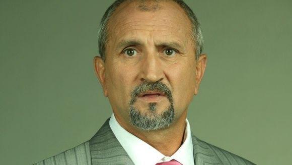 A murit Serban Ionescu. Lasa AICI mesajul tau! VIDEO