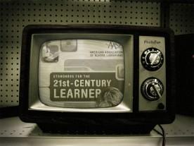 21 noiembrie – Ziua Internationala a Televiziunii