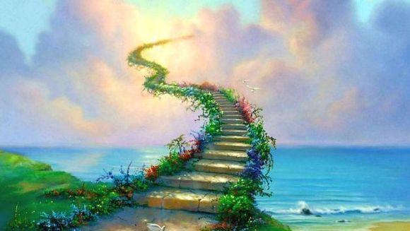INCREDIBIL: Pentru ca Apocalipsa se apropie, un site de reduceri ofera cupoane pentru iertarea pacatelor. Iata cat costa un loc in rai