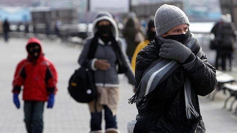 PROGNOZA METEO: Vremea va fi mai rece decat in mod normal pentru aceasta perioada. Vezi cum va fi joi si vineri