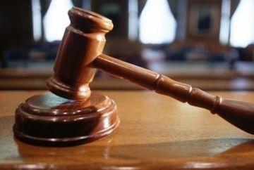 Premiera pentru justitia romana! Medici acuzati de trafic de ovule condamnati la 5 ani de inchisoare