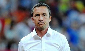 """Dosarul transferurilor - Mihai Stoica: """"Sunt condamnat pentru o fapta care nu exista"""""""