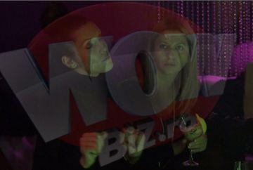Nico, mama perfecta pentru multi dintre tineri! Iubeste muzica, dansul si cluburile! Vezi cum s-a distrat cantareata la ultima petrecere mondena – VIDEO