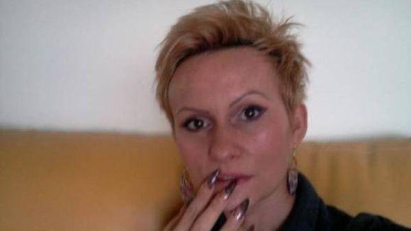Crima oribila la Cluj! O femeie a fost ucisa in timp ce vorbea cu iubitul la telefon!