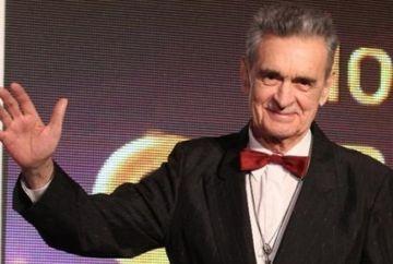 WOWbiz ii aduce un omagiu unuia dintre cei mai mareti actori pe care cinematografia romaneasca i-a avut: Iurie Darie! Afla aici detalii despre viata lui