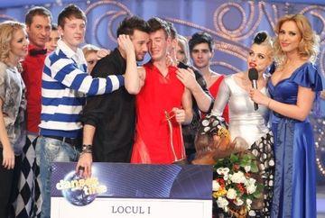 """Ionut Tanase, castigatorul editiei trecute """"Dansez pentru tine"""", si-a implinit visul! Vezi ce a facut cu cei 60.000 de euro castigati"""