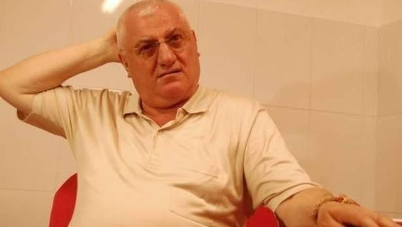 EXCLUSIV. Dumitru Dragomir a pierdut trei milioane doua sute de mii de euro din investitiile imobiliare