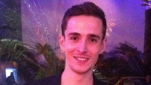 EXCLUSIV! Andrei Leonte vrea sa-si cumpere masina de fite! Afla cum s-a schimbat viata lui si cati bani mai are din marele premiu de 200.000 de euro de la X Factor - FOTO